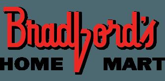 Bradfords Home Mart