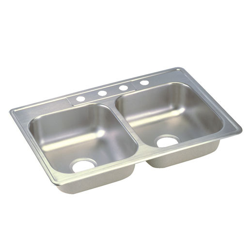 Kitchen & Bar Sinks