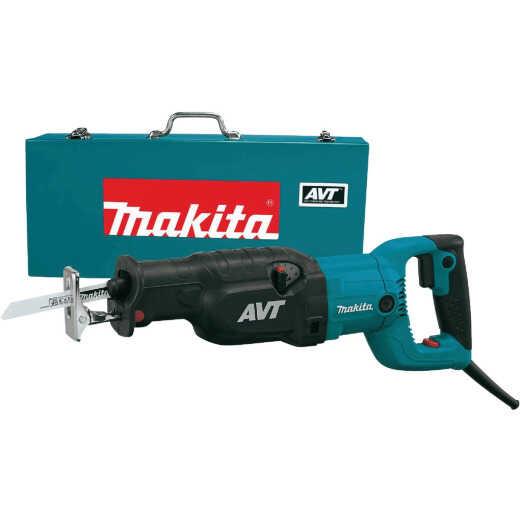 Makita 15-Amp Reciprocating Saw Kit