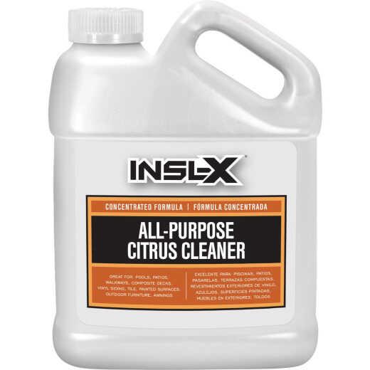 Insl-x 1 Qt. All-Purpose Citrus Cleaner